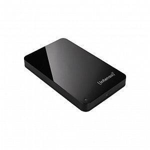 PORTABLE HDD USB 3.0 1TB
