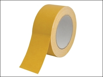 DOUBLE SIDED TAPE (HEAVY-DUTY)