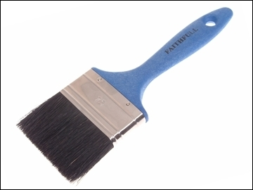 75mm PAINT BRUSH