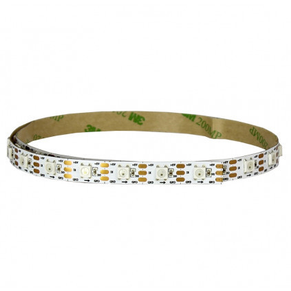 30 LED Flexible Strip 500mm
