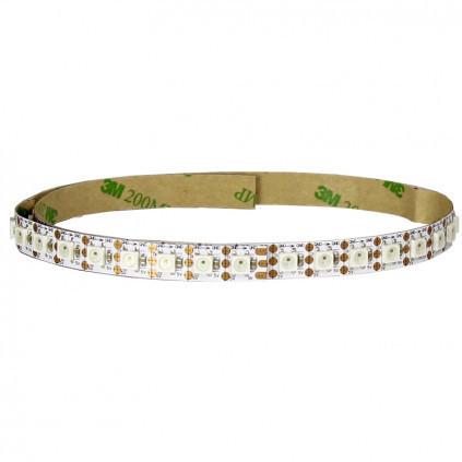 50 LED Flexible Strip 500mm